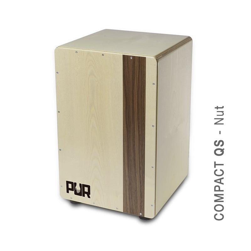 PUR_Cajon_CompactQS_Nut_2.jpg
