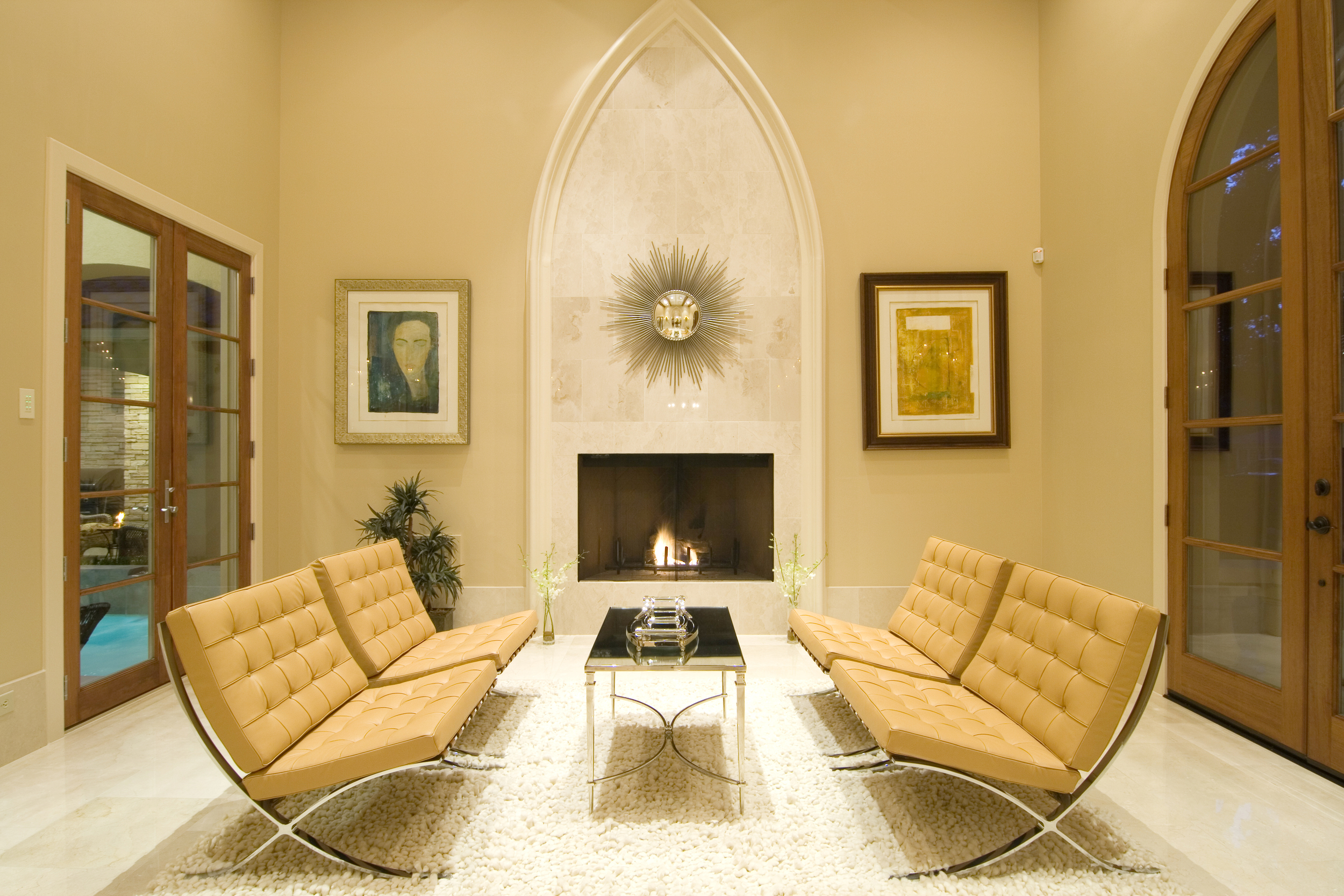 Meadow Lake Lane - Living Room - liv2.jpg