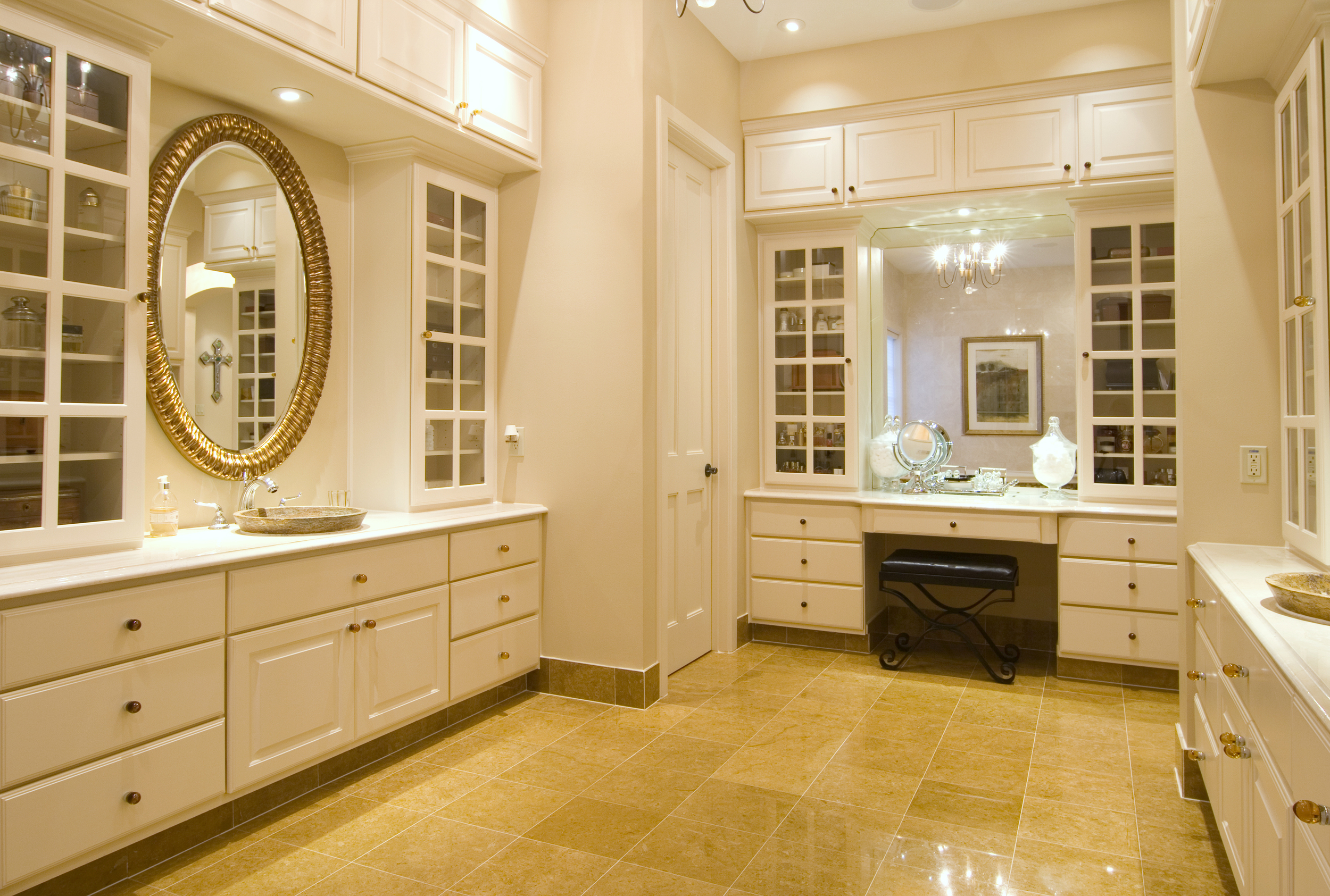 Meadow Lake Lane - Master Bath -.jpg