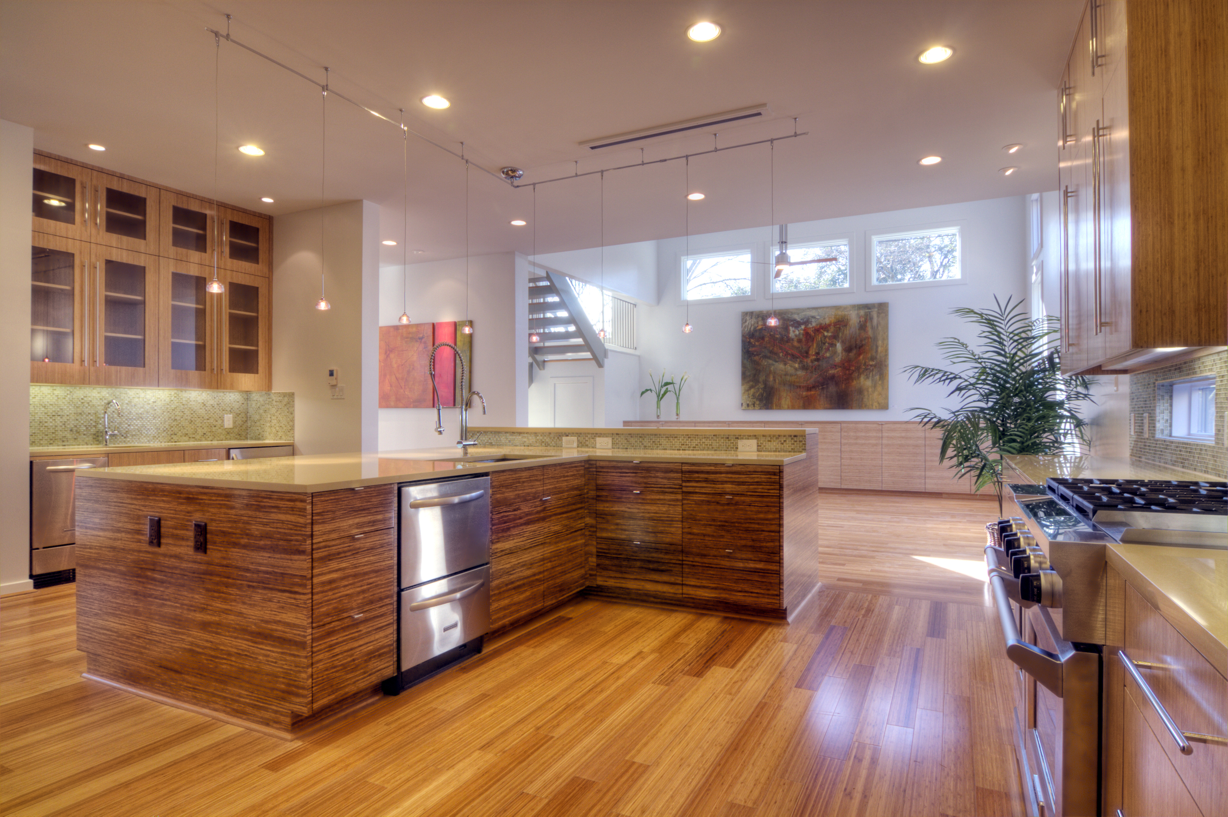 Chatham Lane - Kitchen towards Family Room.jpg