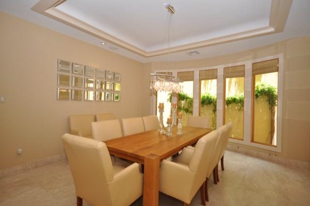 2309 Persa Street - Dining Room - DSC_0202.JPG