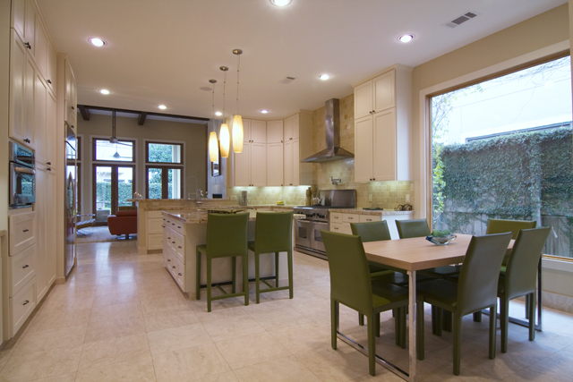 2309 Persa Street - Breakfast Area in Kitchen.jpg