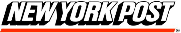 ny-post-logo.jpg