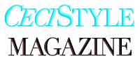 logo-cecistyle-200x90.png