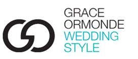 grace-ormond.png