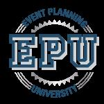 copy-EPU_Logo-150x150.png