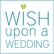 Wish upon a wedding.jpg