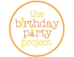 Birthday+party+project.jpg