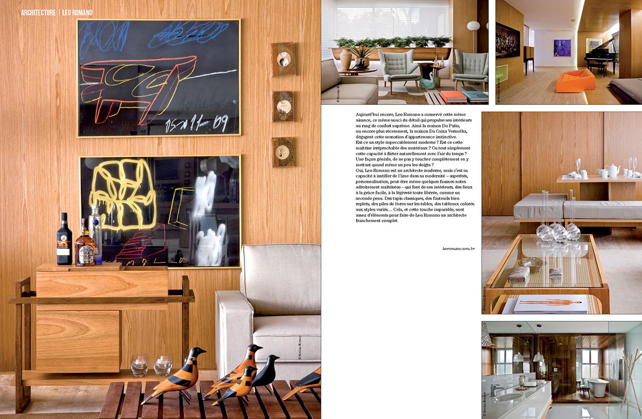 ARCHITECTURE - Leo Romano_Page_5.tiff copy.jpg