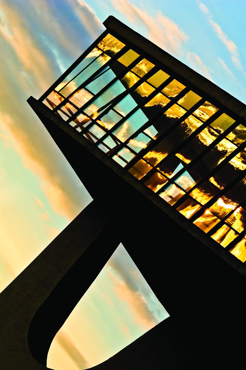 Torre de TV.jpg