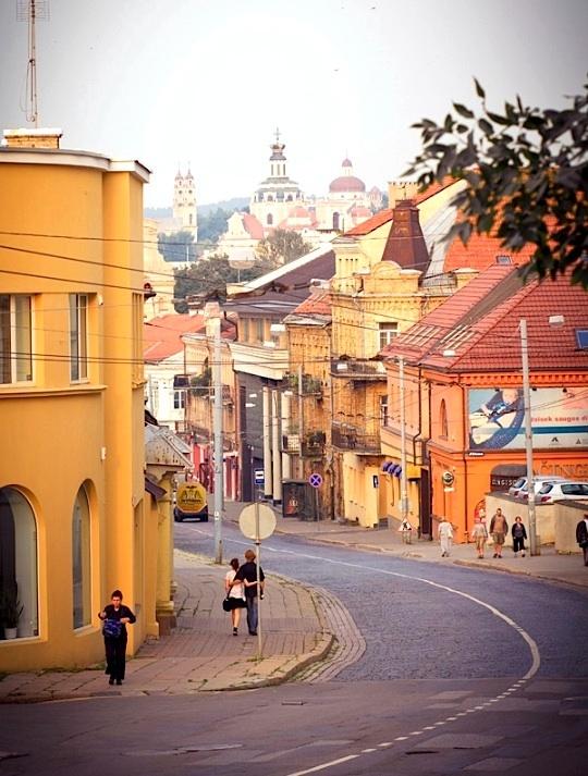 Lithuania 4.jpg