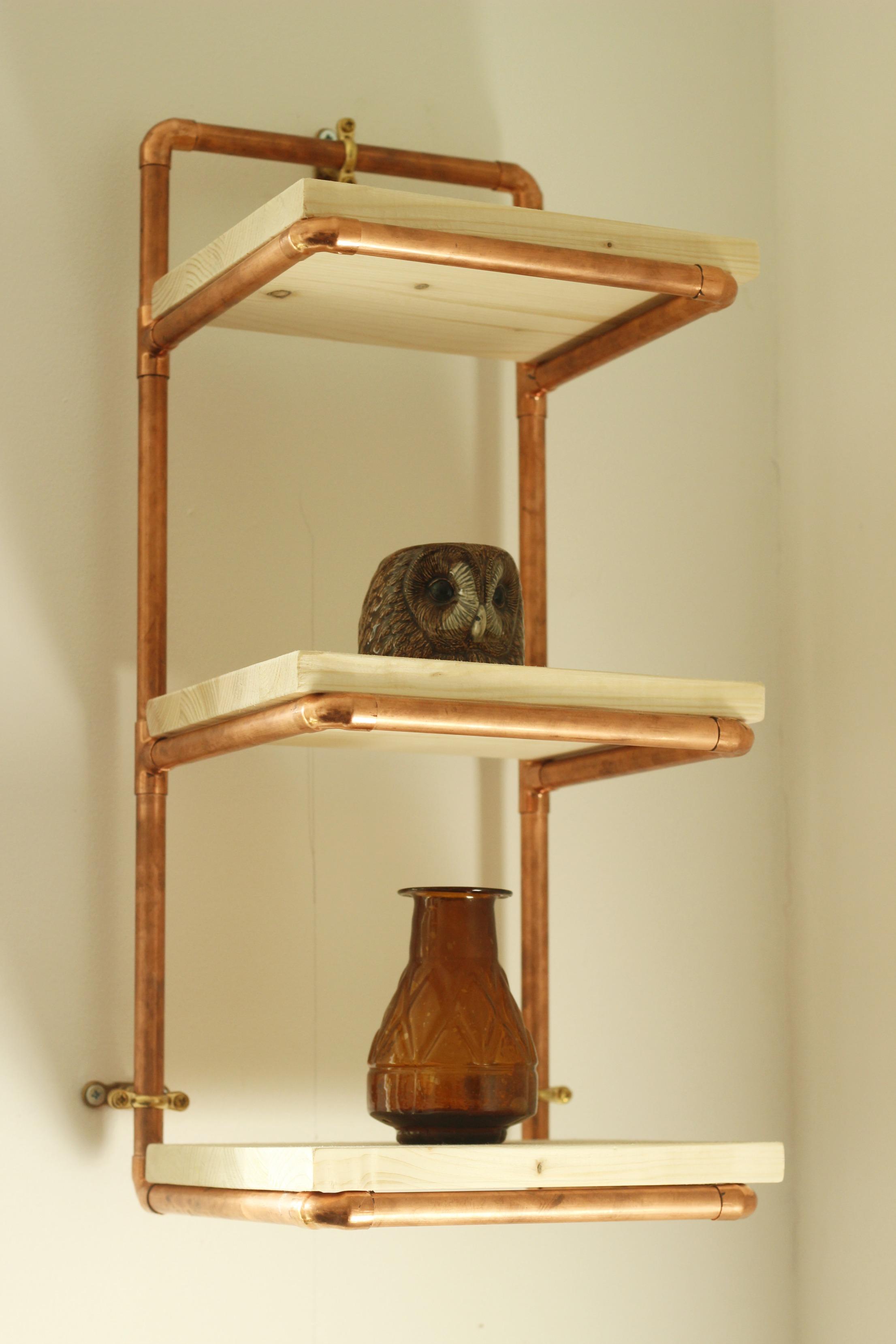 copper shelves.jpg