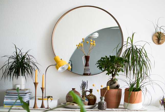 happy interior blog.jpg