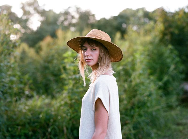 Photo   Laura Dart