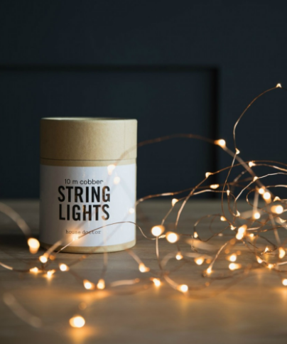 Copper StringLights.PNG