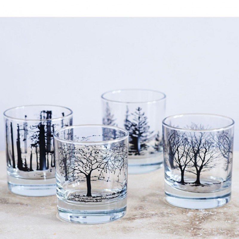 Woodland Glasses.jpg