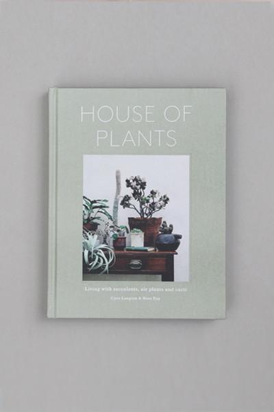 House of Plants.jpg