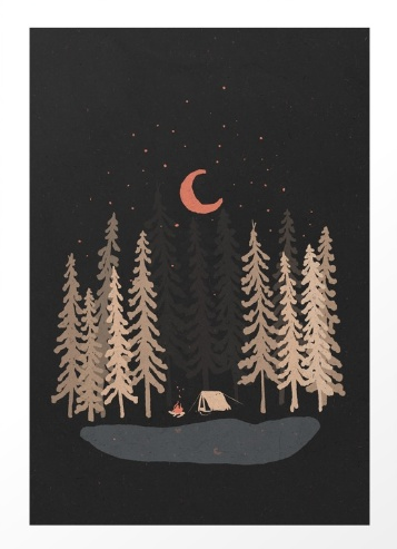 Forest Art Print.PNG