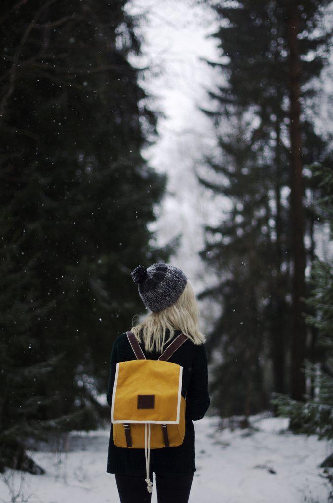 Photo   Sofie Sund
