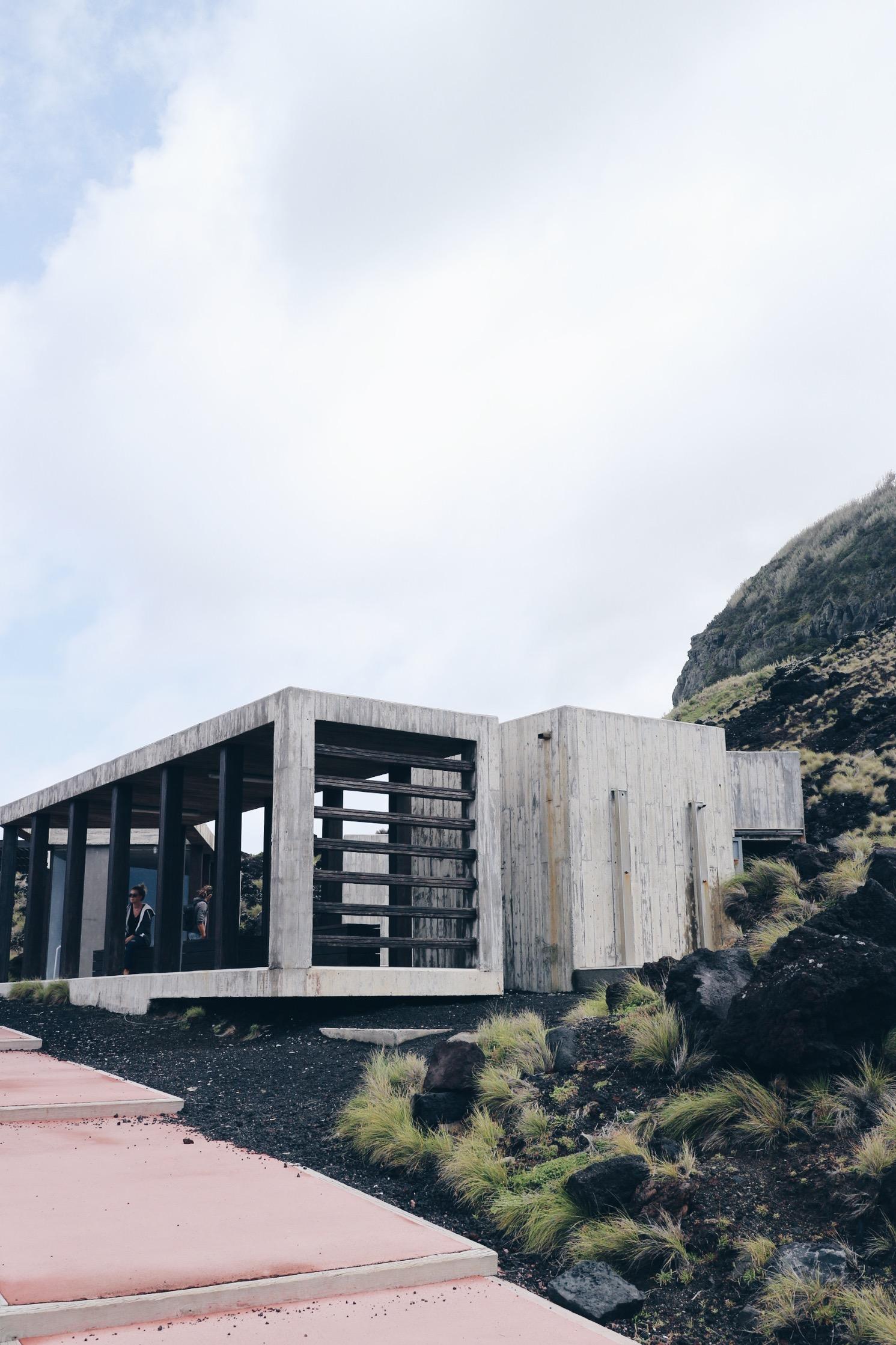 Azores Architecture.JPG