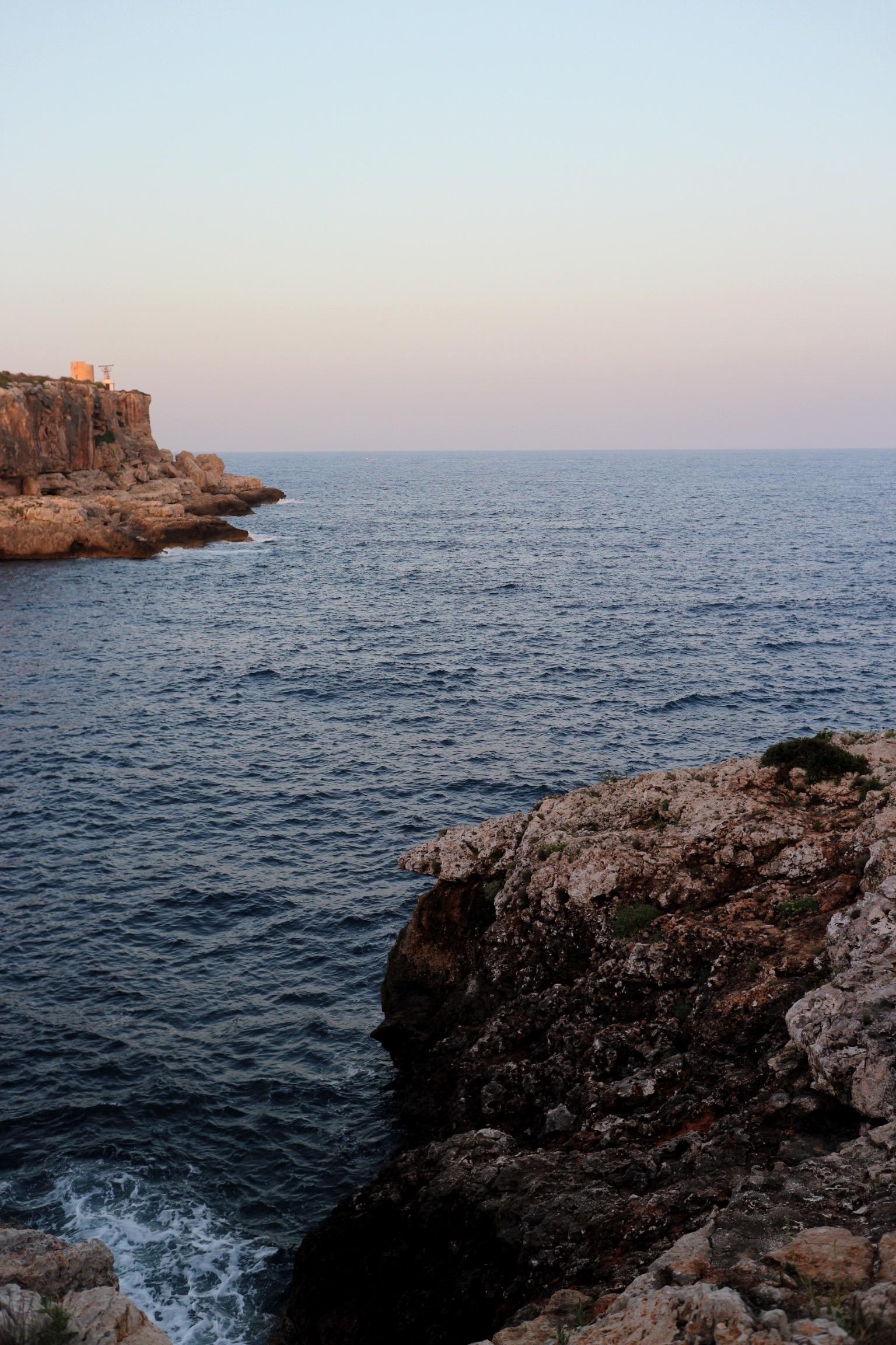Mallorca | Field & Nest