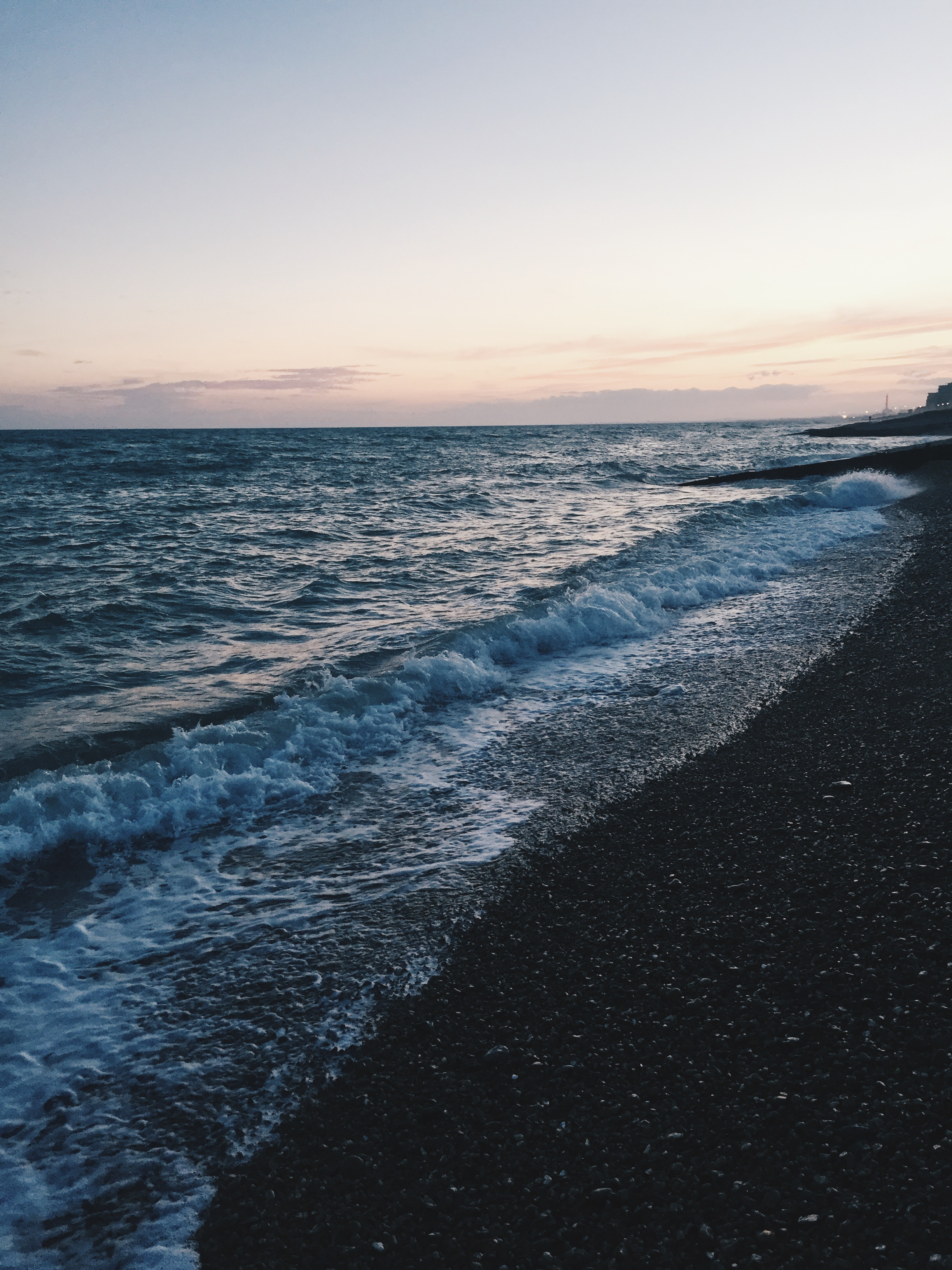Weekend Guide to Brighton