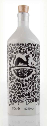 Forest Gin.PNG