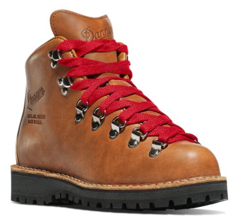Danner walking boots.PNG