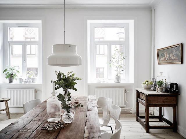 Photo: My Scandinavian Home