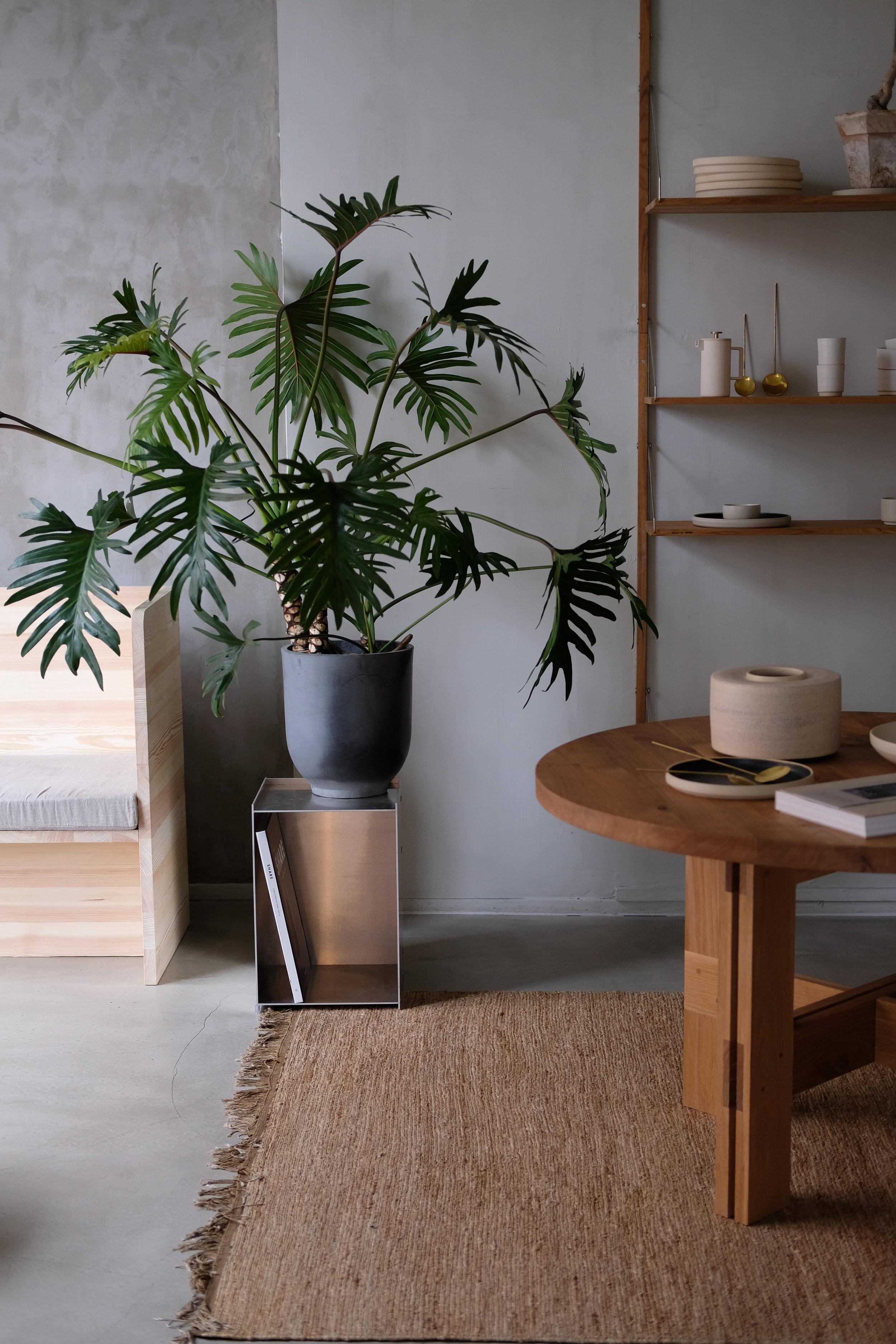 Frama | 3 Days of Design | Scandinavian Interiors