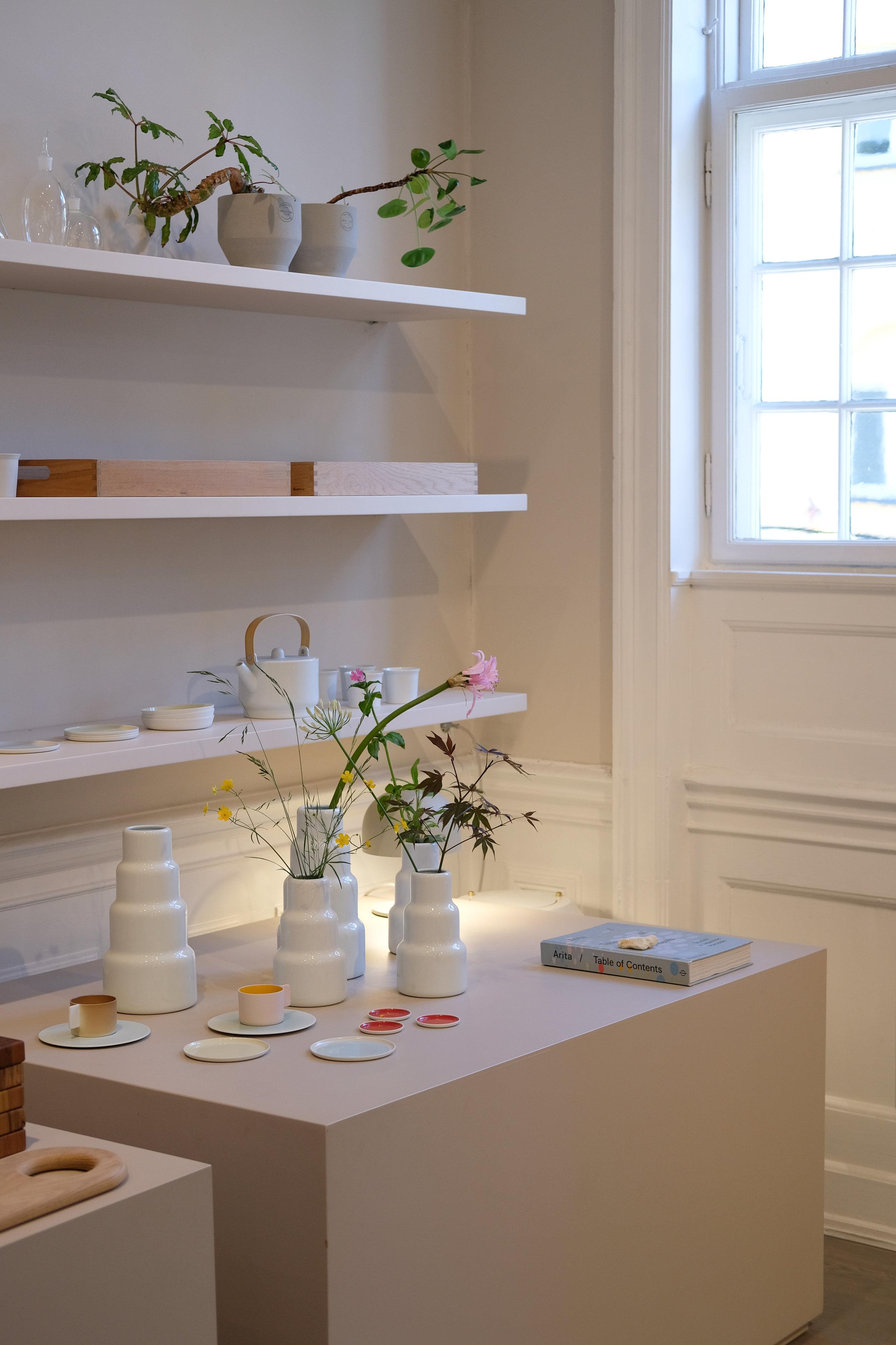 Skagerak | 3 Days of Design | Scandinavian Interiors