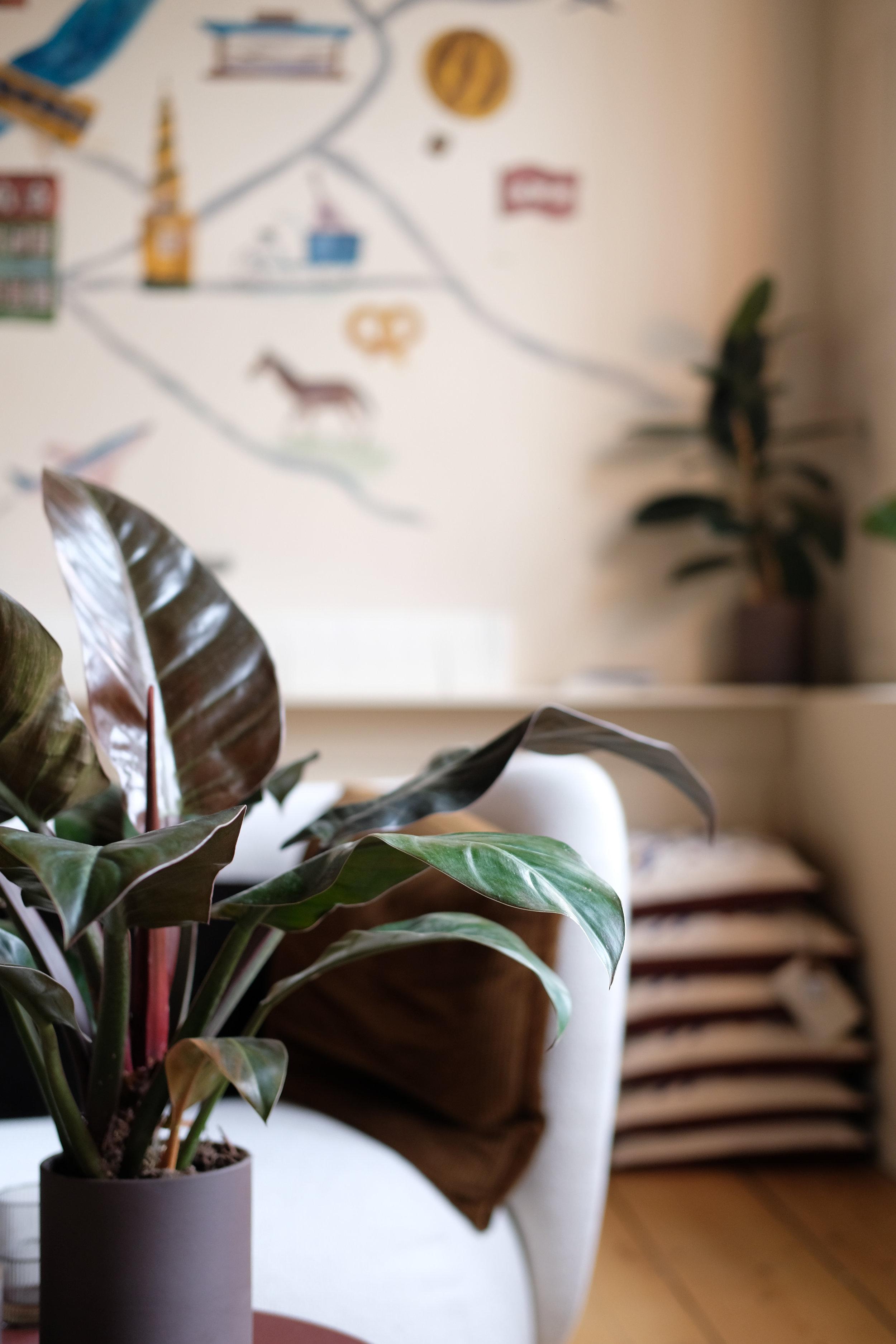 Ferm Living | 3 Days of Design | Scandinavian Interiors