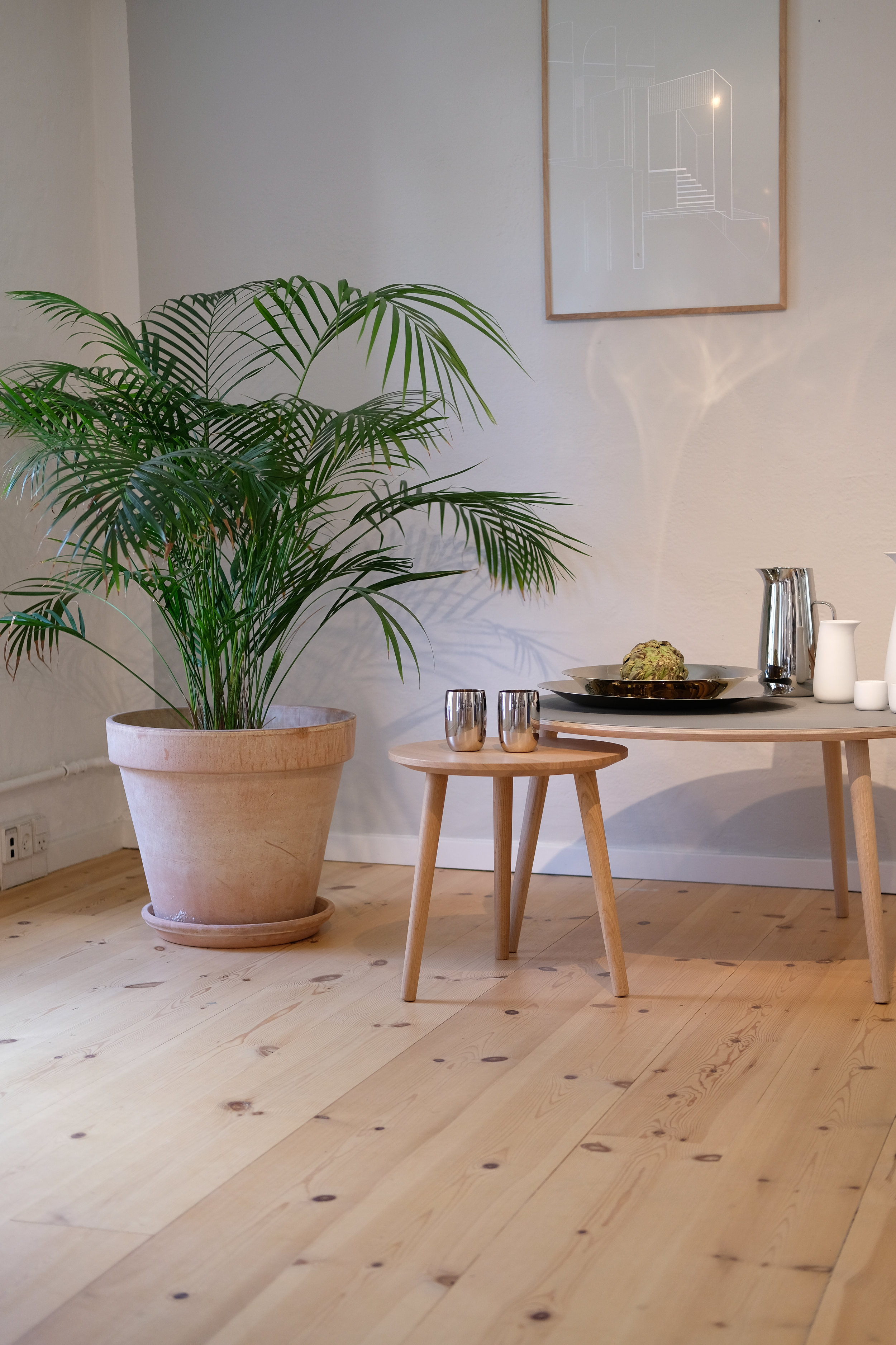 Stelton | 3 days of design | Copenhagen Interiors
