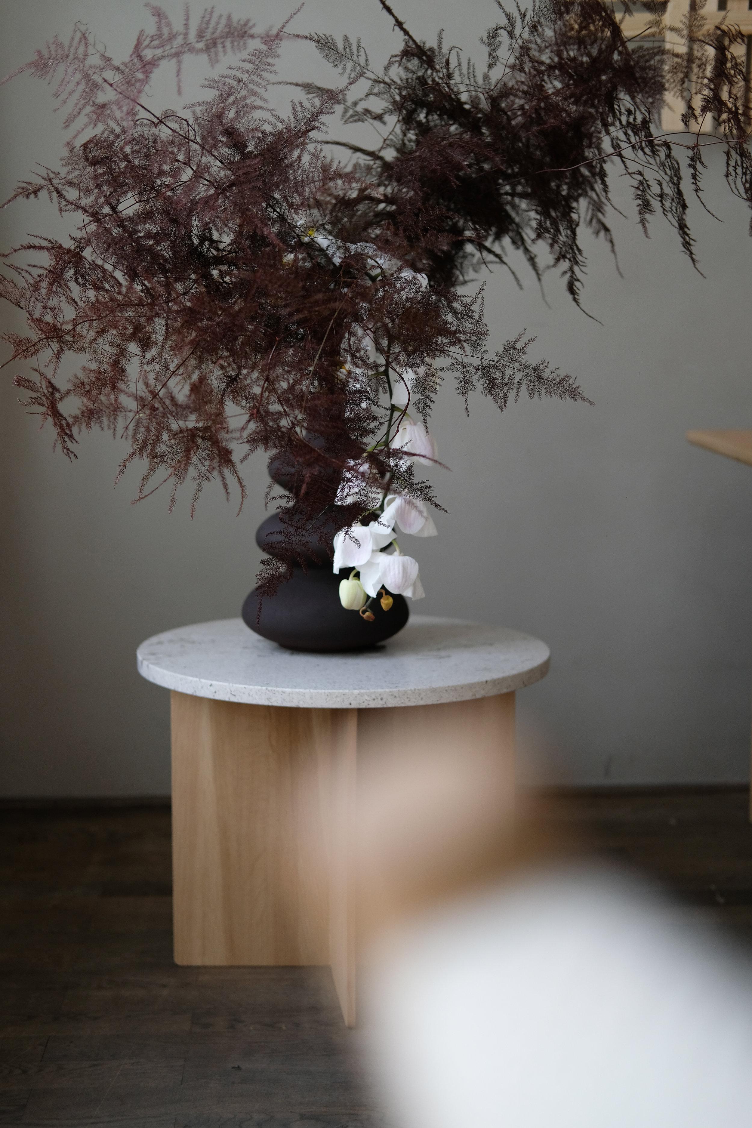 Kinfolk x Norm X Karimoku | 3 days of design | Copenhagen Interiors