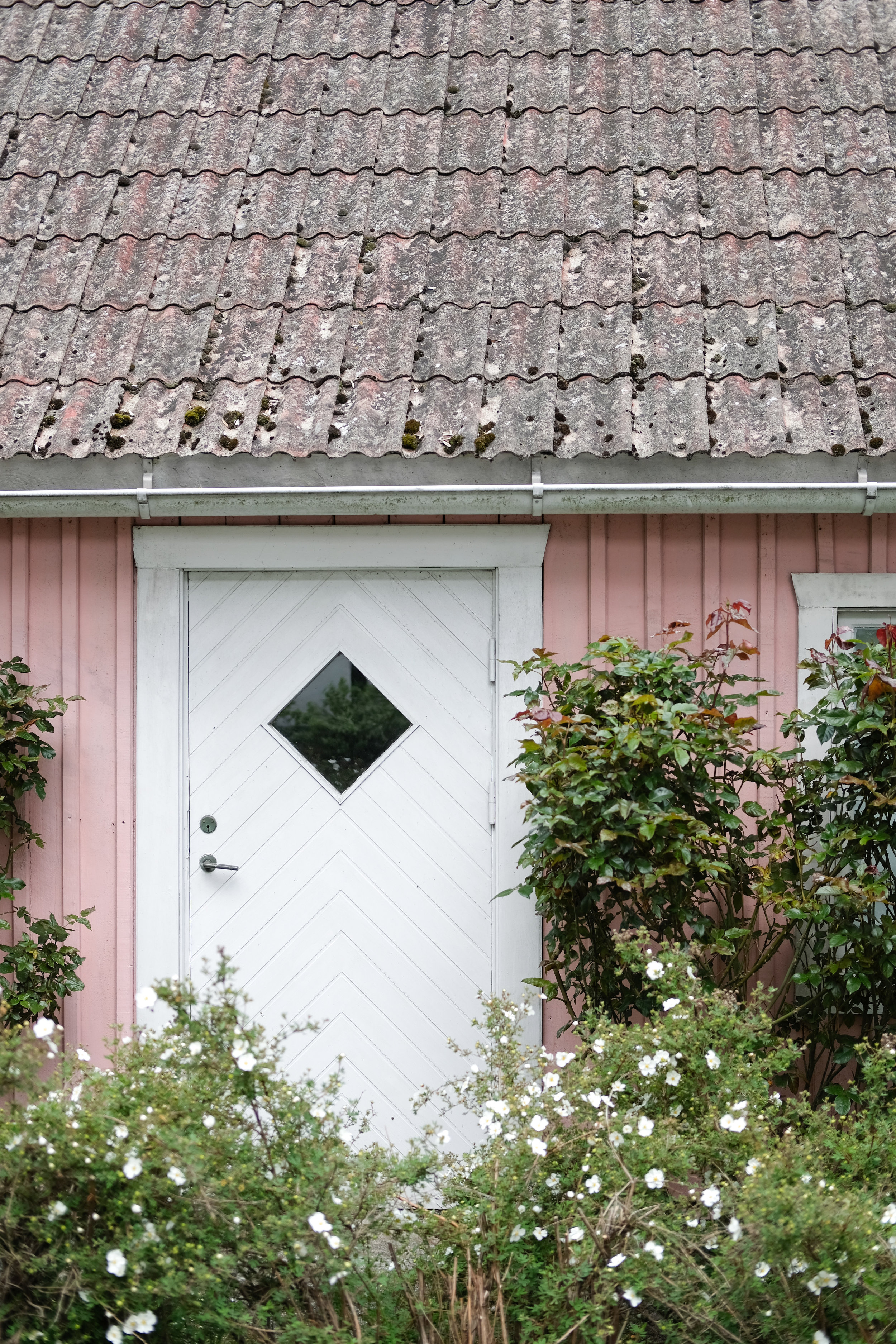 A Slow Travel Guide to Skane, Sweden | Kivik | Field + Nest