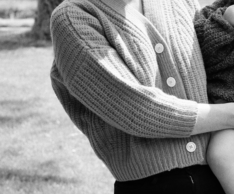 An Ethical & Sustainable Knitwear Directory   Babaa   Field + Nest