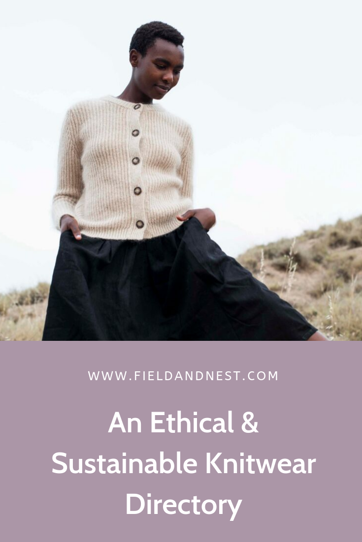An Ethical & Sustainable Knitwear Directory 3.png