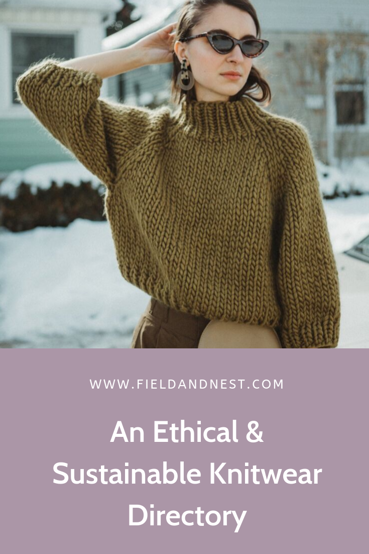 An Ethical & Sustainable Knitwear Directory 2.png