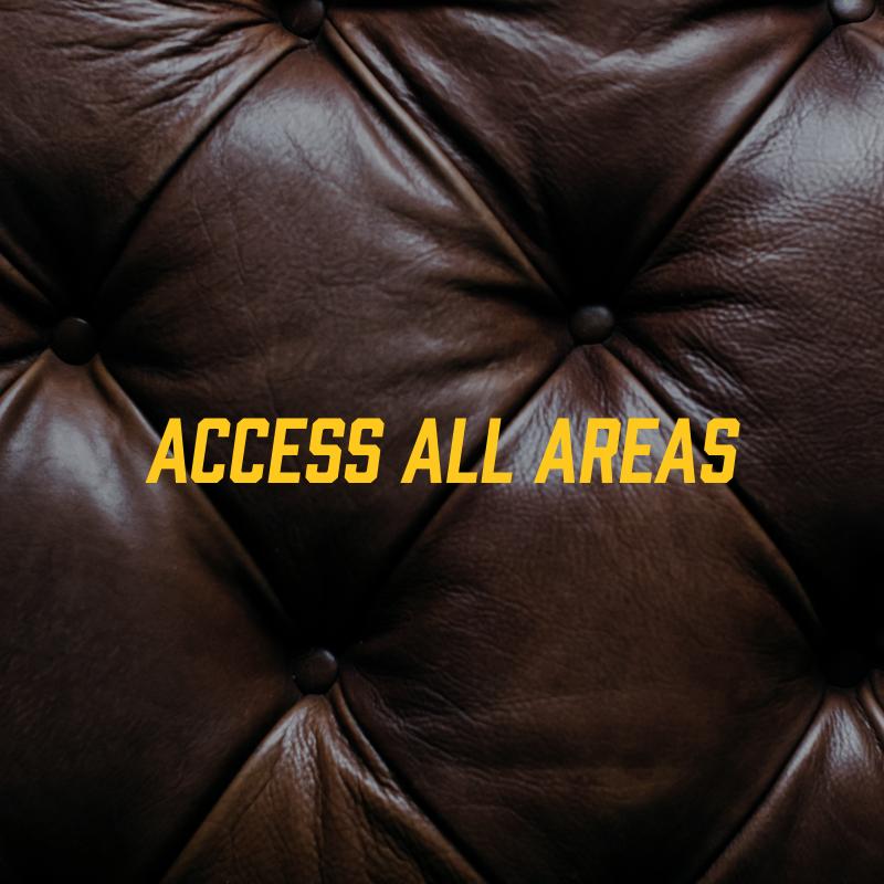 Access all areas.jpg