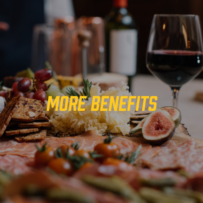 more benefits.jpg