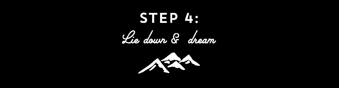 lie-down.png