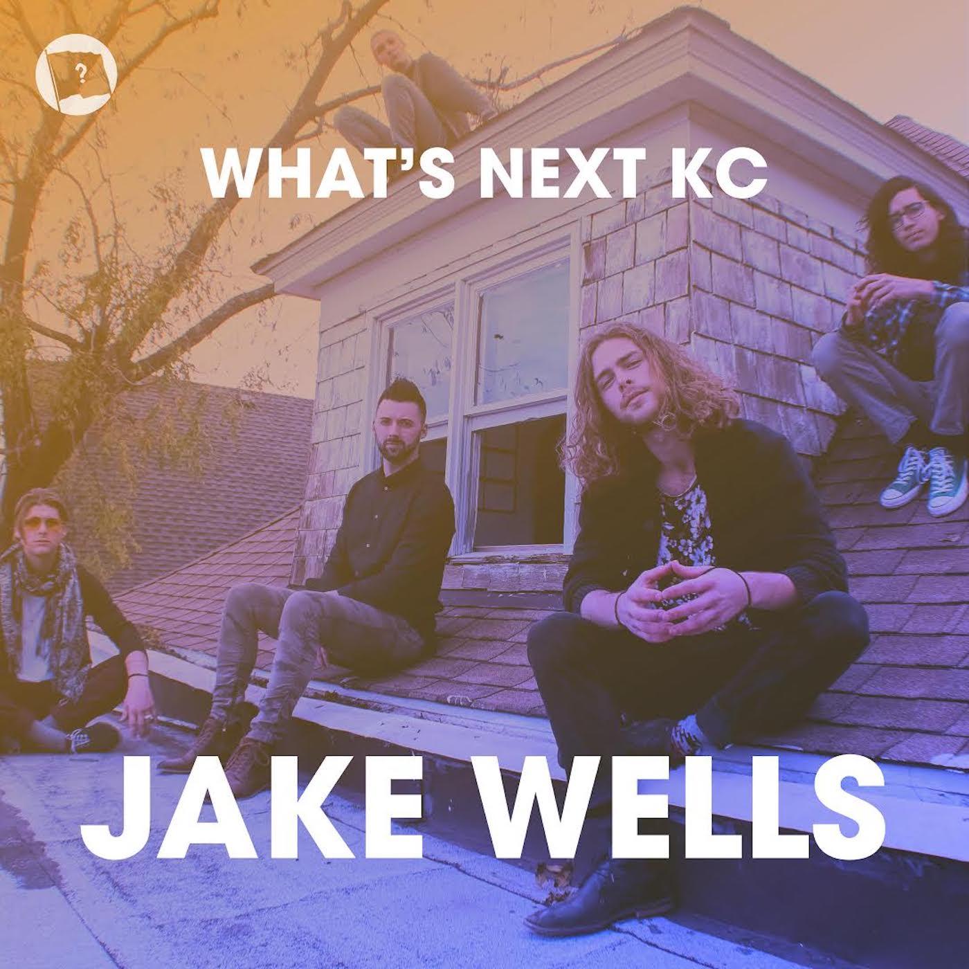 jake wells whats next.jpg