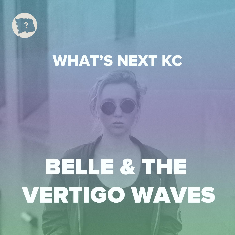 belle and the vertigo waves what's next cover 2 copy.jpg