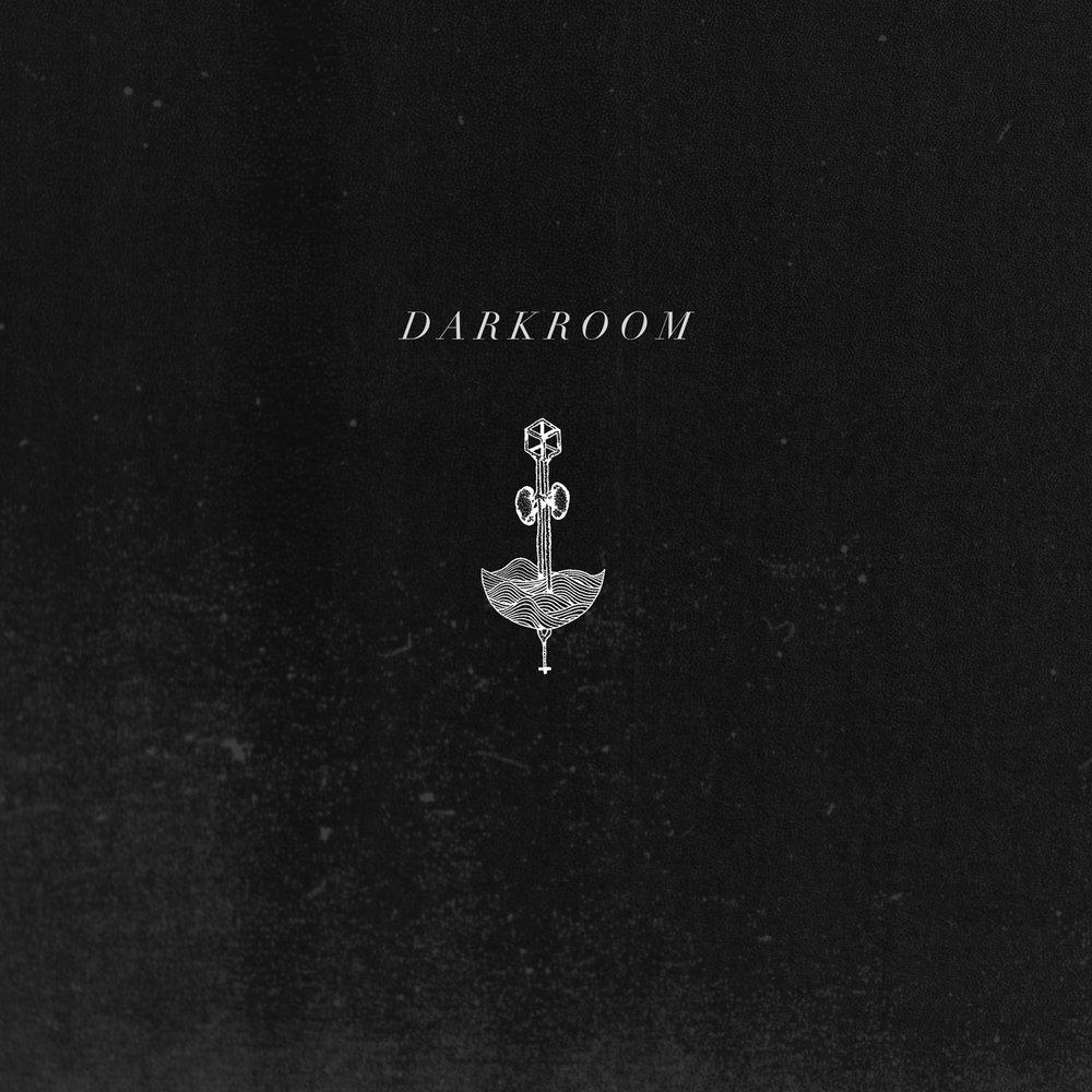 Pageant Boys - Darkroom