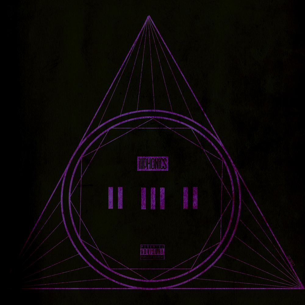 Illphonics - The Purple Piano Society