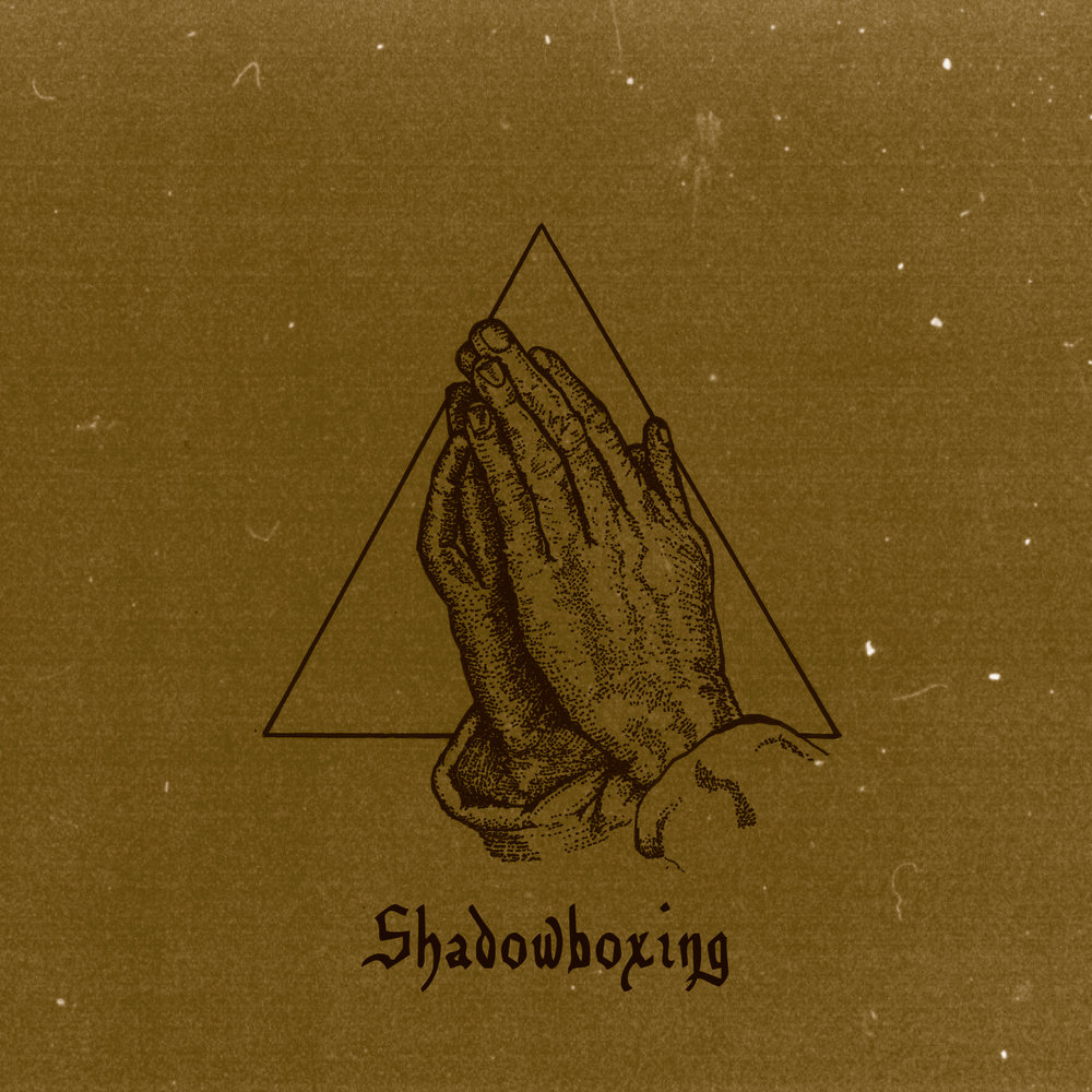 Pageant Boys - Shadowboxing