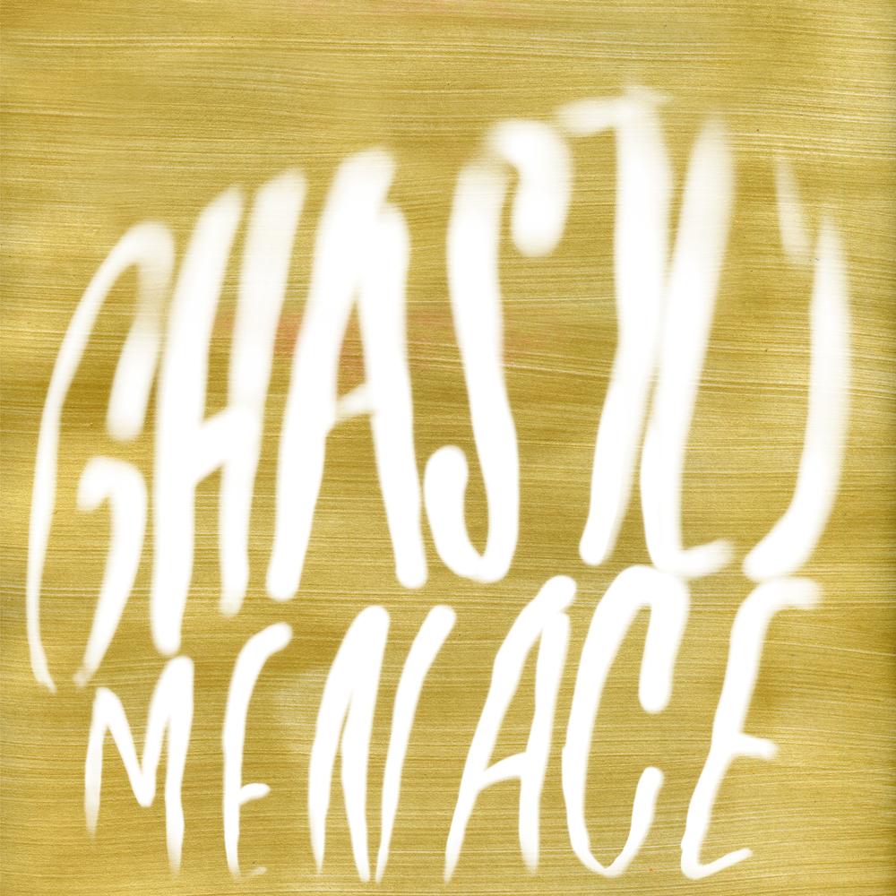 Ghastly Menace - Songs of Ghastly Menace