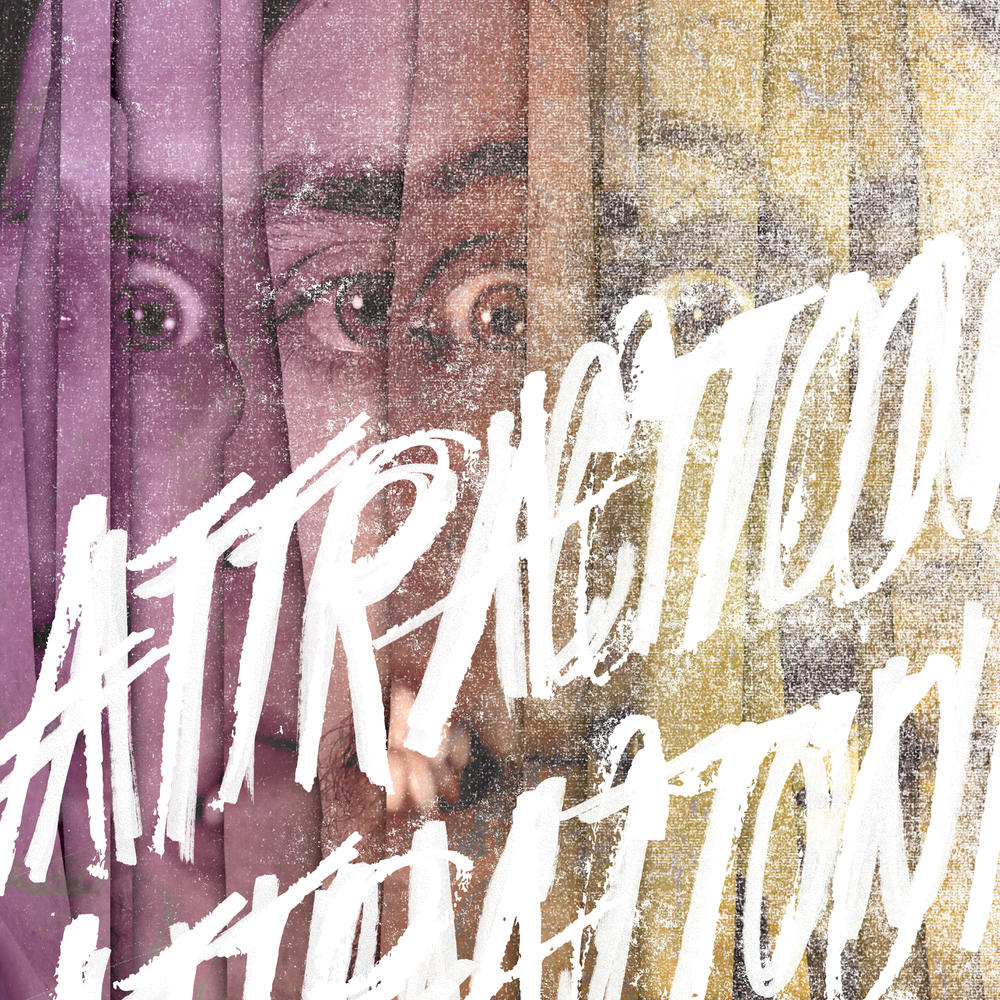 The Noise FM - Attraction