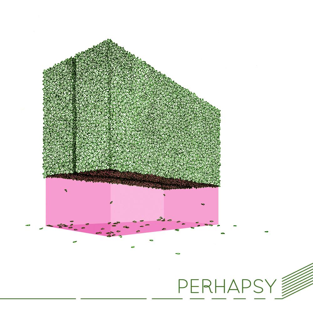 Perhapsy - Perhapsy