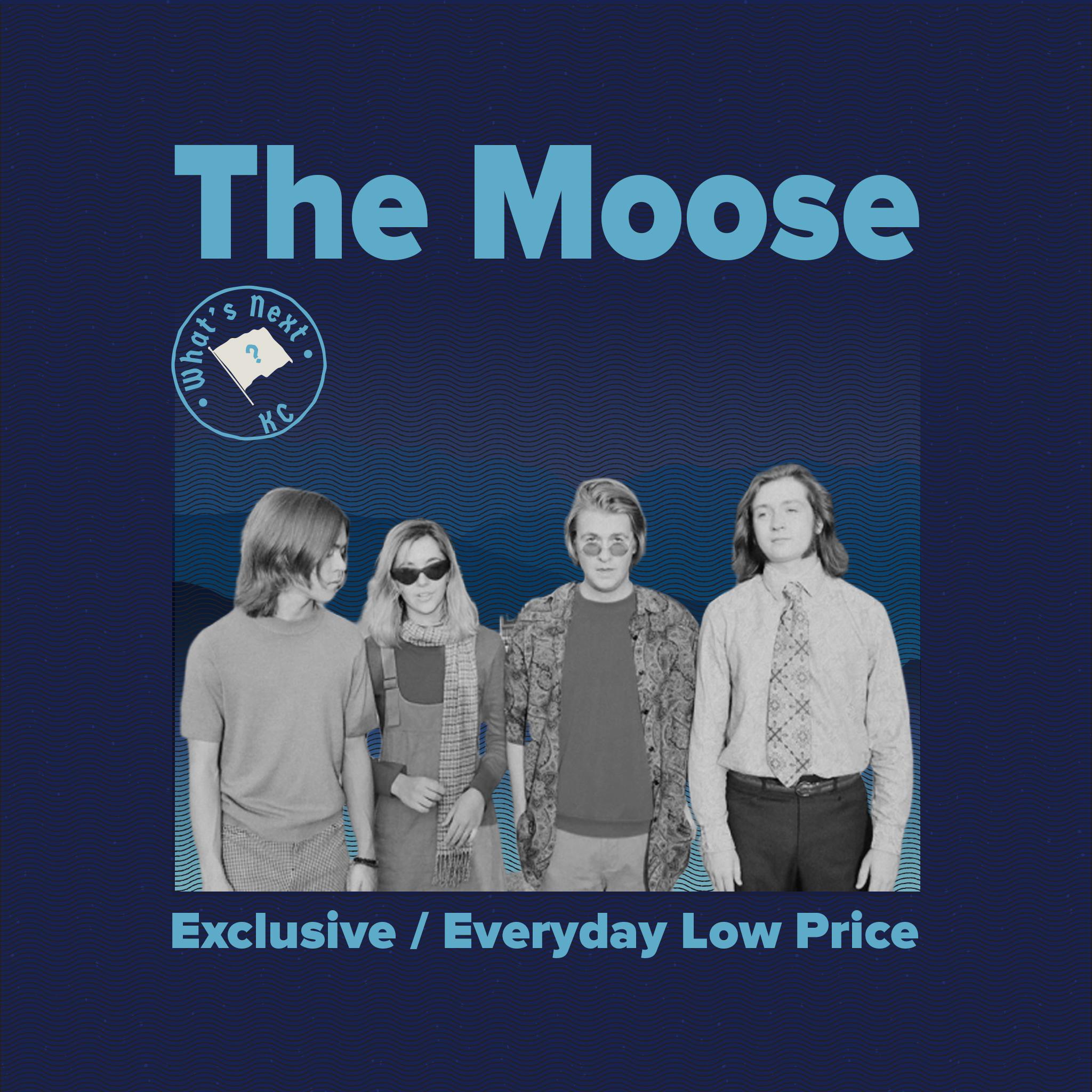 the moose.jpg